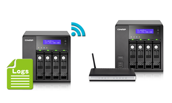 Hard Drive RAID Data Recovery Services Software